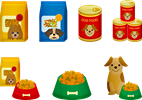 Quizz sur l'alimentation de votre animal