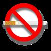 Le tabac, un danger pour votre compagnon ?